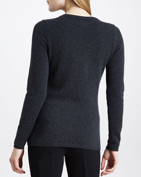 Bobby Cashmere Sweater