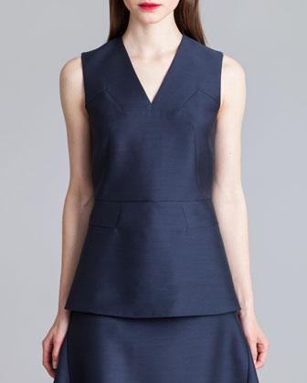 女装 |美国代购 美折网