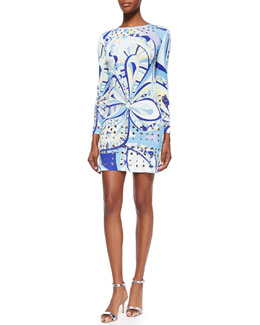 Emilio Pucci Ready-to-Wear