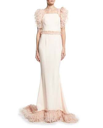 Designer Collections Alexandra Vidal