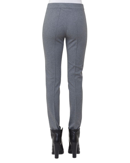 Mara Stretch-Jersey Trousers
