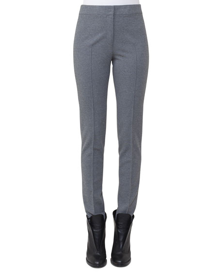 Mara Stretch-Jersey Trousers