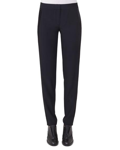 Fayola Full-Length Pants