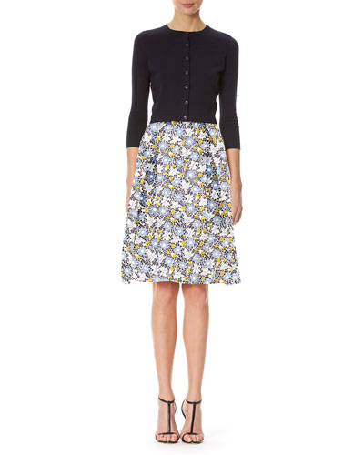 Designer Skirts : Pencil & Mini Skirts at Bergdorf Goodman