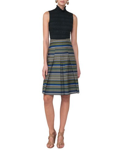 Designer Skirts : Pencil & Mini Skirts at Bergdorf Goodman