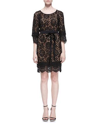 Designer Collections Michael Kors Collection