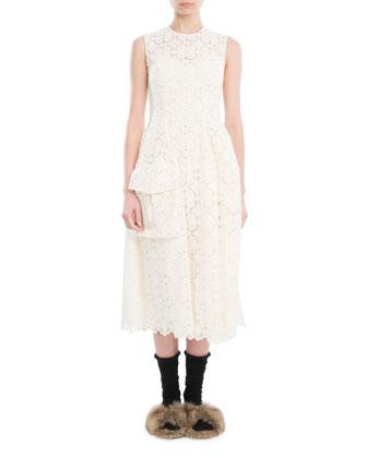 Designer Collections Simone Rocha