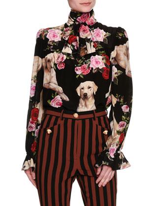 Designer Collections Dolce & Gabbana