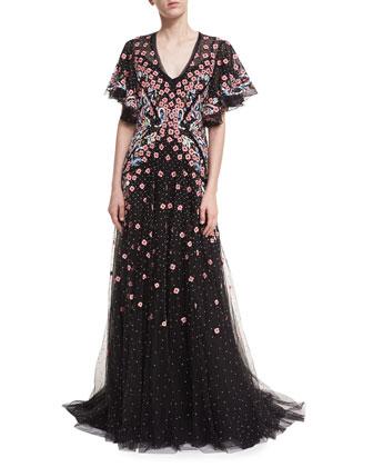 Designer Collections Rachel Gilbert