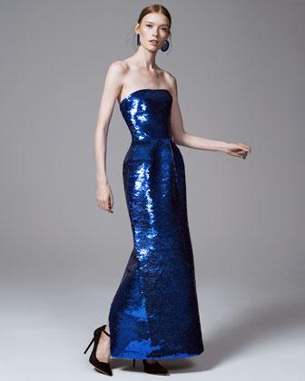 Designer Collections Oscar de la Renta