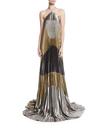 Designer Collections Naeem Khan