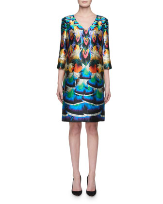 Designer Collections Mary Katrantzou