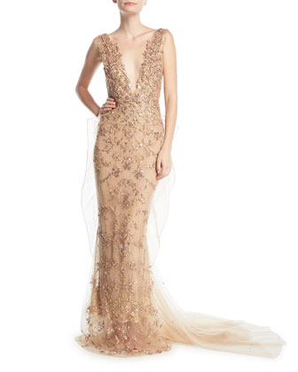 Designer Collections Marchesa