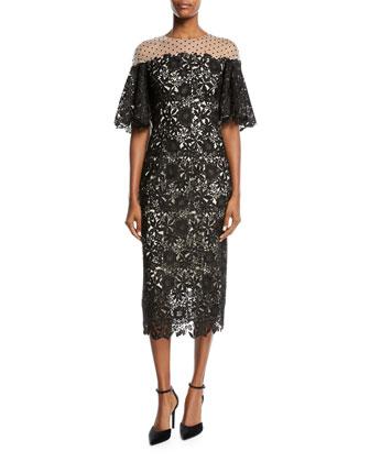 Designer Collections Monique Lhuillier