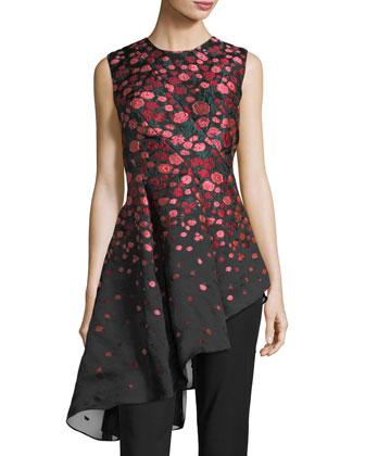 Designer Collections Lela Rose