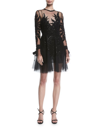 Designer Collections Elie Saab