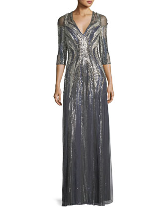 Designer Collections Jenny Packham