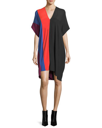 Designer Collections Zero + Maria Cornejo