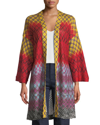Designer Collections Missoni