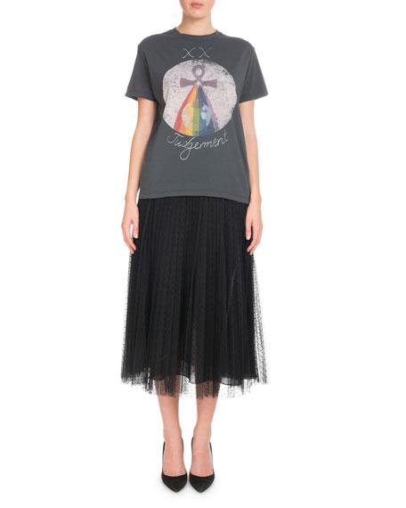 """""""Judgement"""" Tarot T-Shirt"""