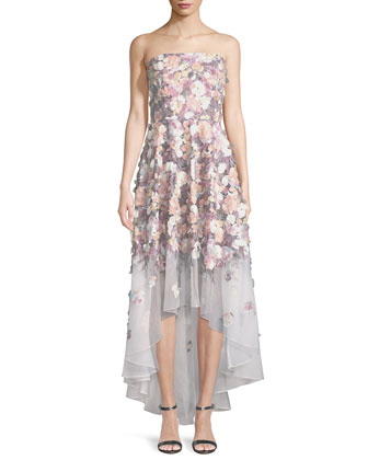 Designer Collections Badgley Mischka