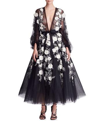 Designer Collections Marchesa