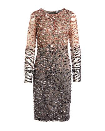 Designer Collections Pamella Roland