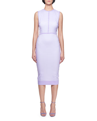Designer Collections Victoria Beckham