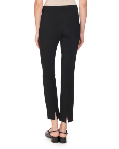 Sidney Classic Slim Pants