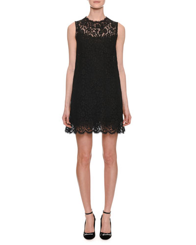 Designer Little Black Dresses for Women at Bergdorf Goodman 415222588
