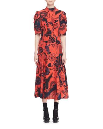 Designer Collections Dries Van Noten