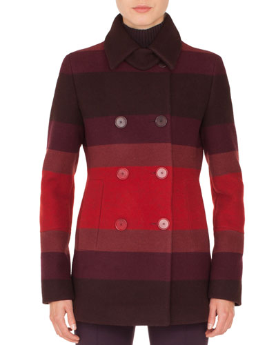 fe608944c0ce7e Women's Coats & Jackets on Sale at Bergdorf Goodman