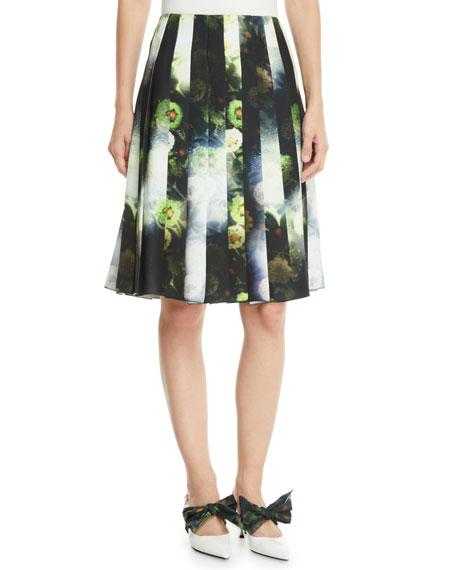 61c1ed364b1 Prada Ready-to-Wear Clothing at Bergdorf Goodman