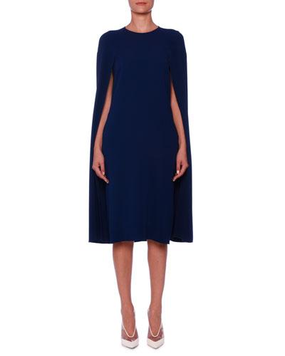 Stella Mccartney Dresses Sweaters Cady Dresses At Bergdorf Goodman