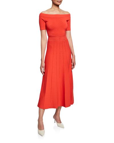 Lela Rose Clothing at Bergdorf Goodman c3cdd155a