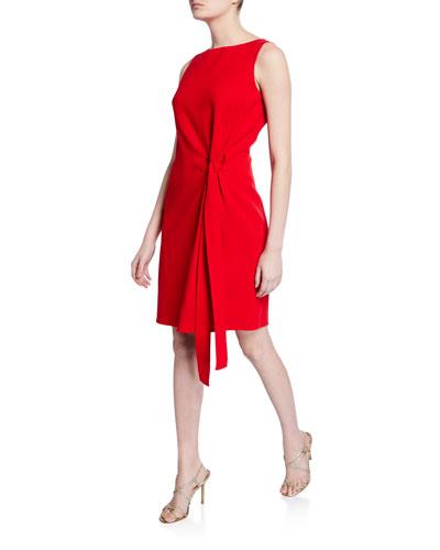5013b44a2ec Day in Dresses at Bergdorf Goodman