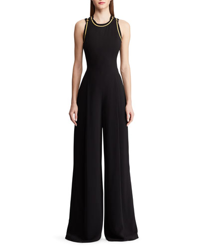 1e9c9615749d Women s Jumpsuits   Rompers at Bergdorf Goodman