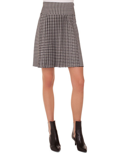 eab26a306532 Women's Skirts on Sale at Bergdorf Goodman