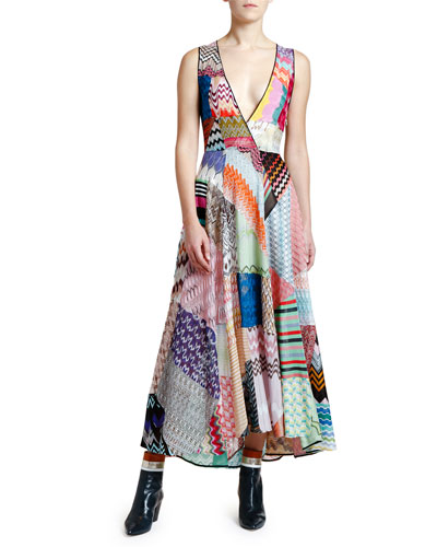 45613df41 Missoni Ready to Wear : Gowns & Pants at Bergdorf Goodman