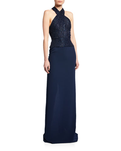 c75423f88c5 Naeem Khan at Bergdorf Goodman