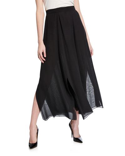 e5fa131cf Designer Skirts : Pencil & Mini Skirts at Bergdorf Goodman