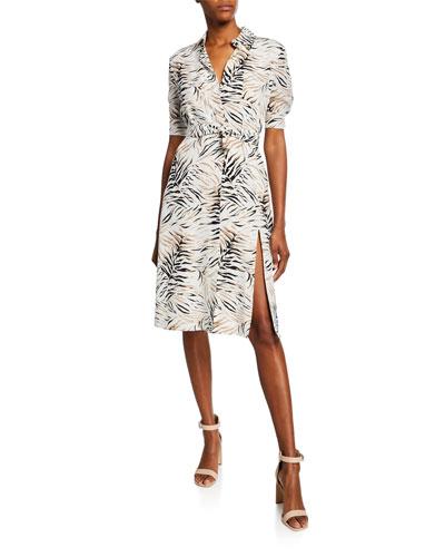 9de67b54 Designer Dresses for Women at Bergdorf Goodman