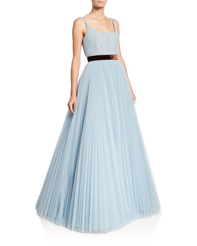 1a0cfda03c0 Cocktail Dresses   Chiffon Gowns at Bergdorf Goodman
