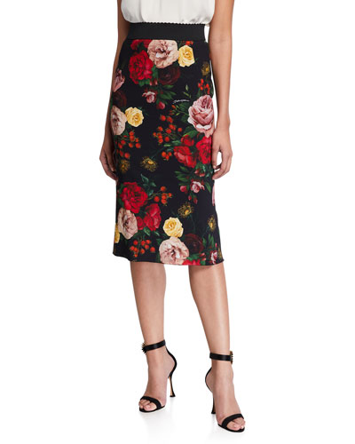 2794626008934 Dolce & Gabbana Ready-to-Wear Collection at Bergdorf Goodman