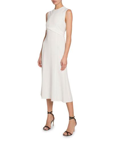 327d92e98d3ec Victoria Beckham Clothing   Dresses   Pants at Bergdorf Goodman