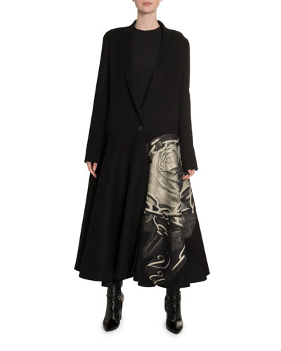 13b500914df6b Valentino Ready to Wear Collection : Dress & Jackets at Bergdorf Goodman