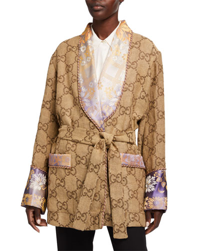 3222dc78002 Gucci for Women at Bergdorf Goodman