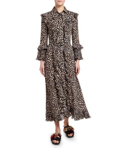 La DoubleJ Clothing at Bergdorf Goodman