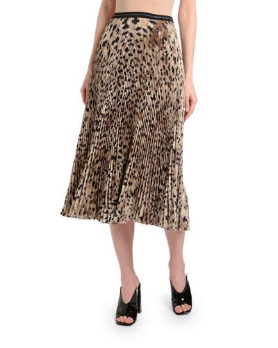 4e1c6aa26565 Designer Skirts for Women at Bergdorf Goodman