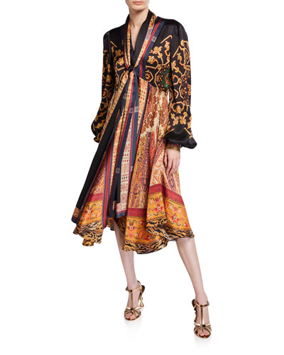 8fafd2ef119015 Etro Ready-to-Wear : Dresses & Jackets at Bergdorf Goodman